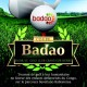 Coupe Badao. Tournoi de golf à but humanitaire