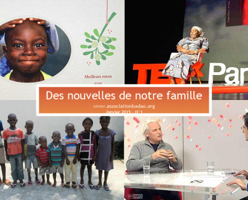 Header-NewsletterN1Janvier2015